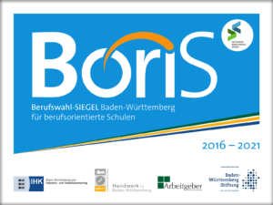 312740_BORIS_Schild_Siegel_klein_2016_2021