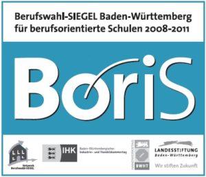 boris-2008-2011