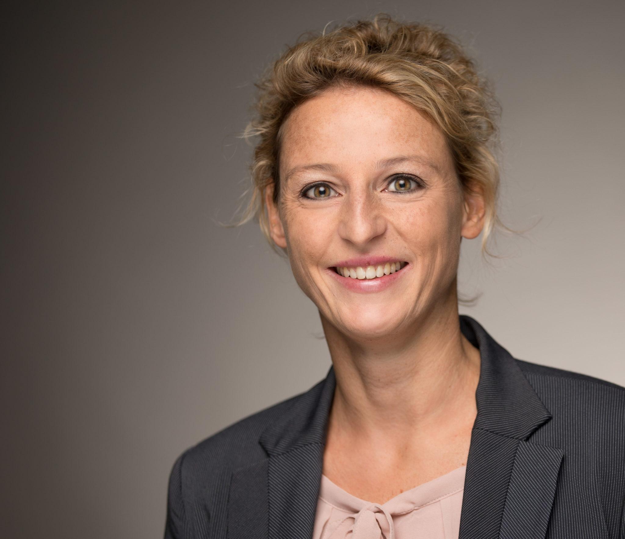 Simone Lösch